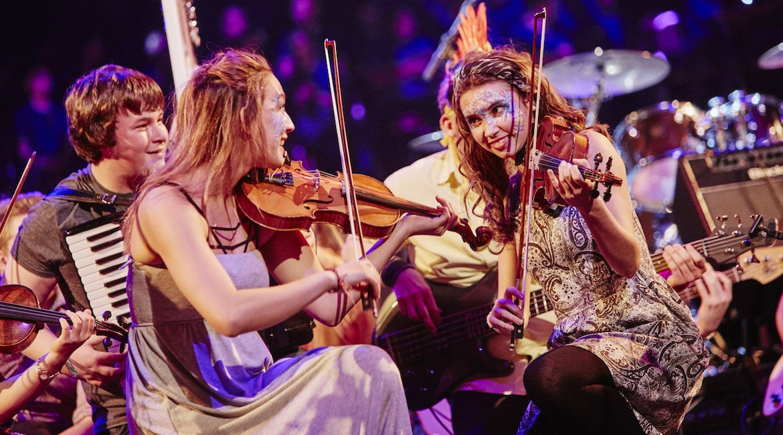 Conservatoire-Folk-Ensemble-min